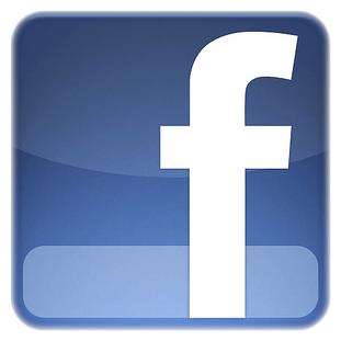 www.facebook.com/RUDEskis
