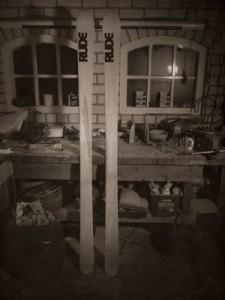 oldworkshop
